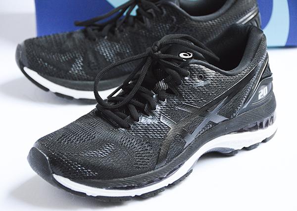Treadmill Running Shoes Online