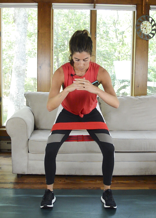 Heart Body Natural S Review S