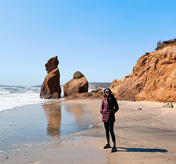 My Favorite Things: March - Lucy Vincent Beach, Martha's Vineyard